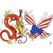 Les États-Unis, la Chine et la Corée du Sud face au cas Nord-Coréen