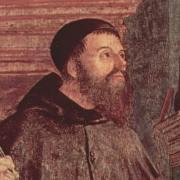 Le péché originel chez Saint Augustin : le corps est-il au principe du mal ?