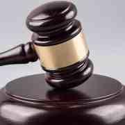 Les indispensables en Eco-droit ESSEC – La responsabilité civile délictuelle