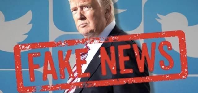 Les grandes réussites des neufs premiers mois de Trump
