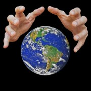 Mondialisation : émergences et fragmentations, Pierre Noël Giraud