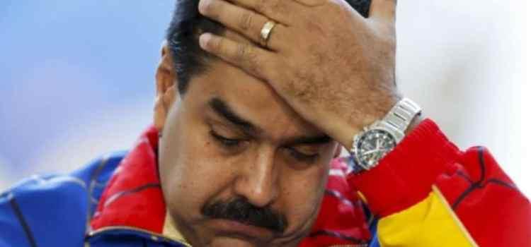 Synthèse d'actualité estivale 2017 – Amérique latine