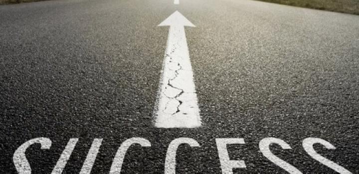 Garder le cap en prépa : se fixer des objectifs et les atteindre