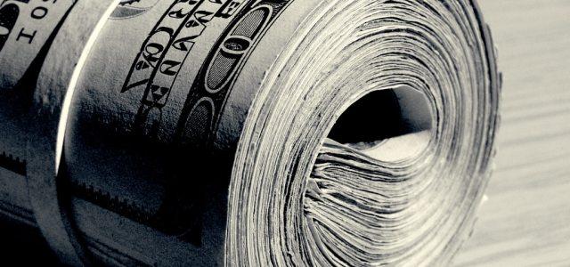 Fiches #4 – Les Hedge Funds et la crise financière mondiale (2008) – André Cartapanis & Jérôme Teïletche