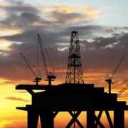 20 notions clés sur l'Energie