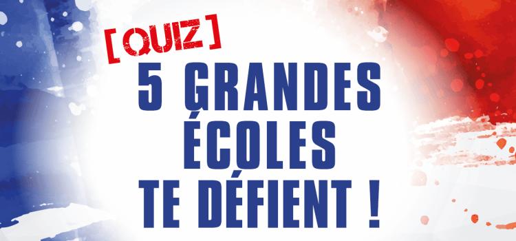 Connais-tu correctement la France ?