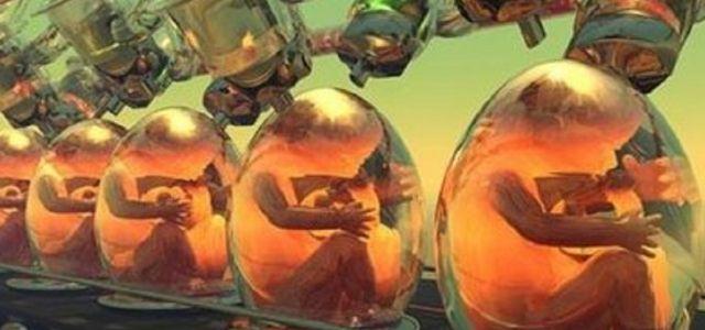 Le Meilleur des mondes : le corps comme instrument de domination politique (2)