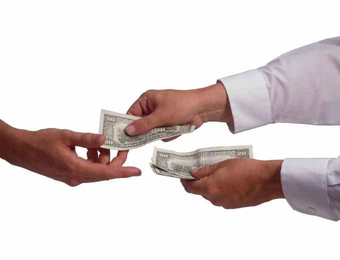 Boeing va payer plusieurs milliards d'euros pour clore une affaire de corruption.