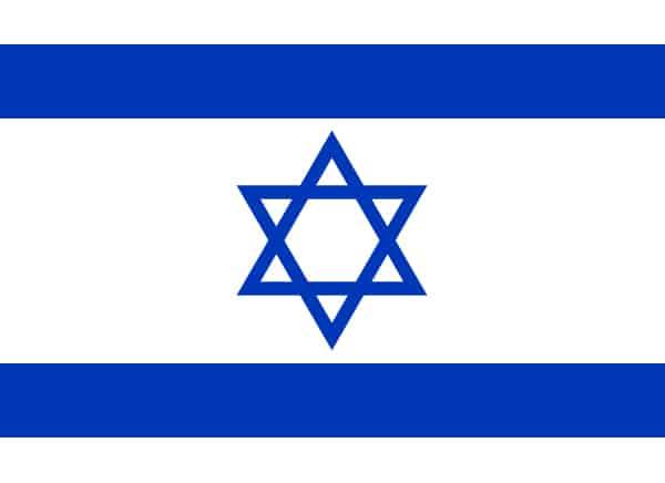 Quel ville Donald Trump a-t-il reconnu comme capitale d'Israël ?