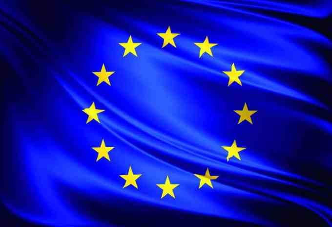 Quelle avancée historique européenne a eu lieu cette semaine ?