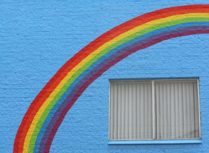 Dans quels pays le mariage gay a-t-il été légalisé ?