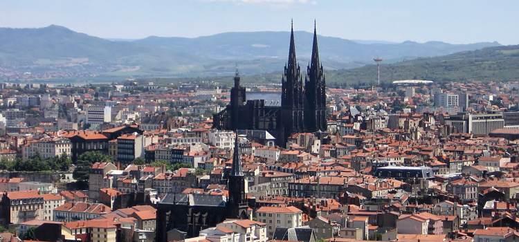 Quiz France – Connais-tu bien Clermont ?