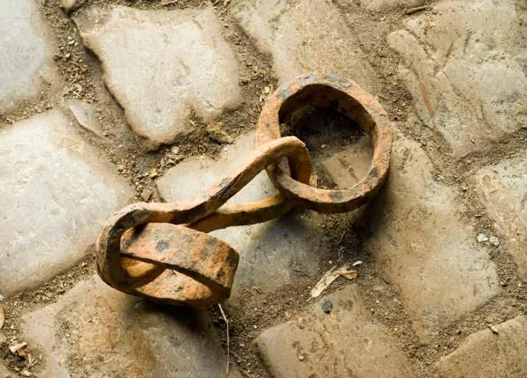 Quel pays a été condamné pour esclavage par l'ONU ?