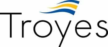 Troyes a fait partie des plus grandes villes de France...