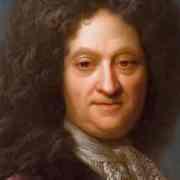 Pierre de Boisguilbert – Le véritable père fondateur de l'économie politique?