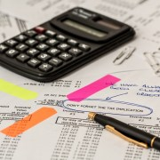 Calcul des ratios du bilan fonctionnel – Management HEC