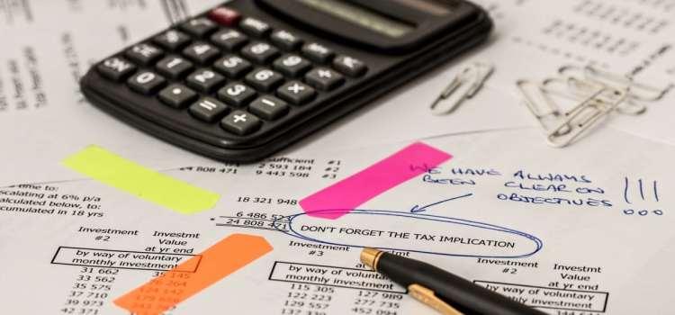 Calcul des ratios du bilan fonctionnel – Management HEC