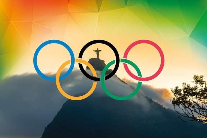 Ville sportive, La Rochelle compte une médaillée d'or à Rio, Charline Picon... mais dans quelle discipline ?