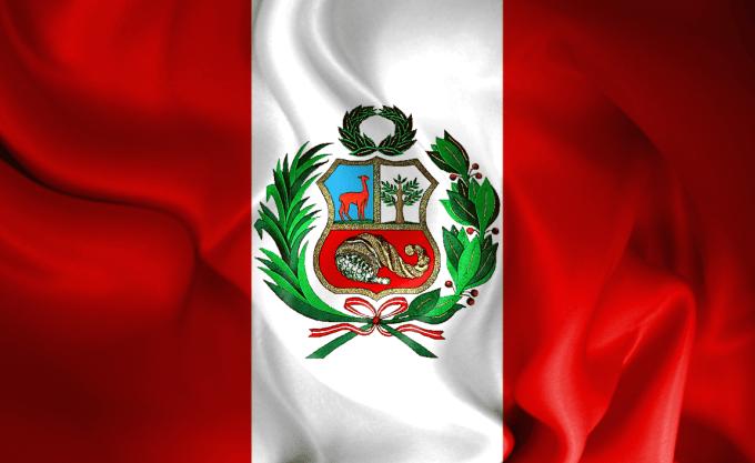 Une nouvelle procédure de destitution est lancée contre le président du Pérou.