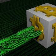 Les cryptomonnaies, avenir des transactions monétaires ?