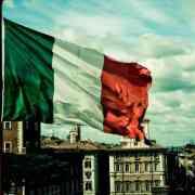 Pièges et règles à connaitre en italien #2