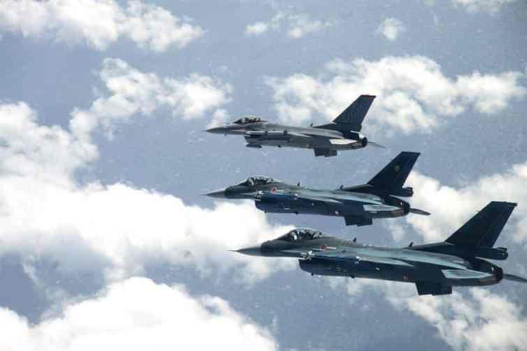 Avec quel pays se sont récemment alliés les États-Unis dans le cadre de la guerre en Syrie?