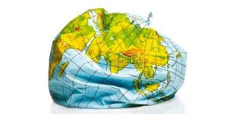 La démondialisation : mythes et réalités