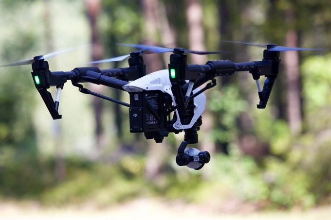 Qui a été tué dans une attaque de drone ?