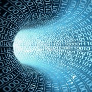 Collecte de données et surveillance de masse : mirage ou réalité ?