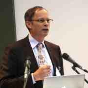 Les auteurs incontournables en prépa ECT #6 – Jean Tirole