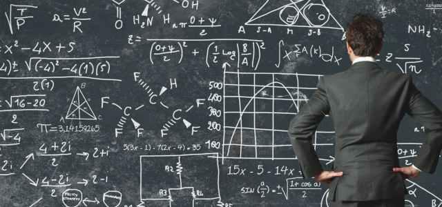 Les erreurs en maths qui feront rage-quit ton correcteur