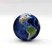 Où en sont les ensembles régionaux latino-américains ?