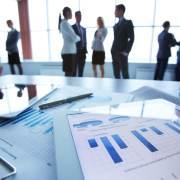 Management ECT : tous les auteurs à connaître