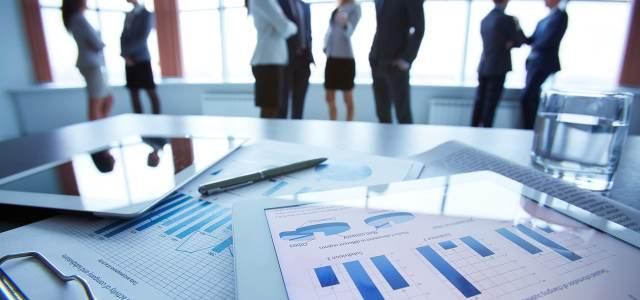 Management ECT : tous les auteurs indispensables à connaître