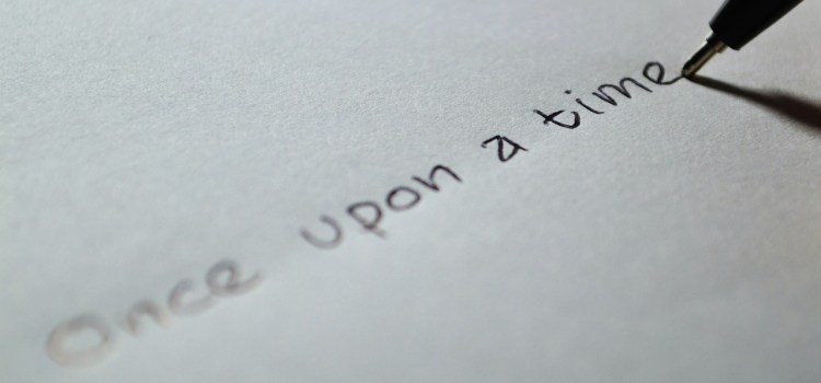 HGG : comment rédiger une introduction pertinente – avec Les Yeux du Monde