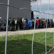 La question des réfugiés en France et en Europe