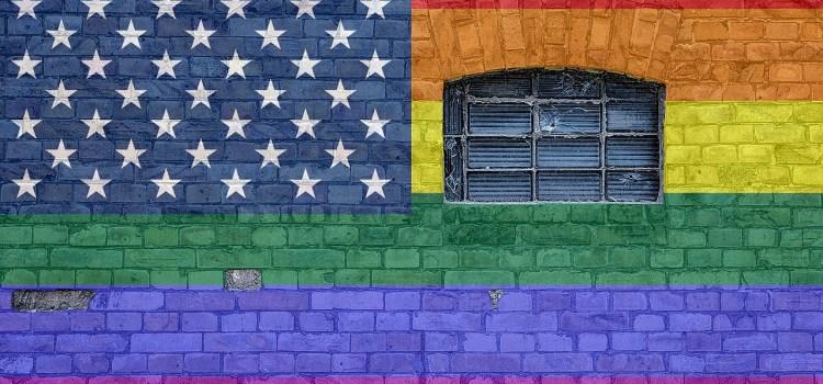Homosexualité aux Etats-Unis : une réelle tolérance en vue ?