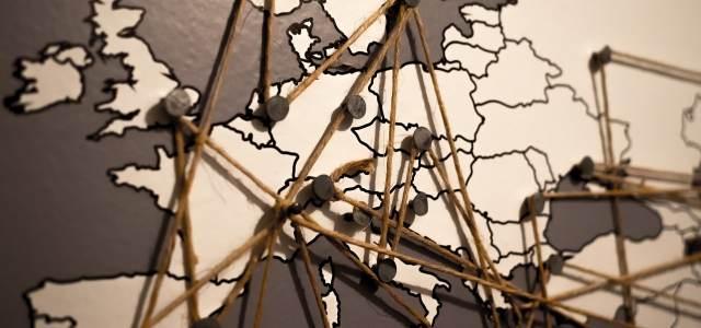 Où en sont les grands ensembles européens ?