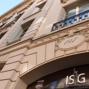 Oraux ISG International BS 2019 – Mode d'emploi