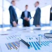 Management et Science de gestion Ecricome 2020 – Sujet