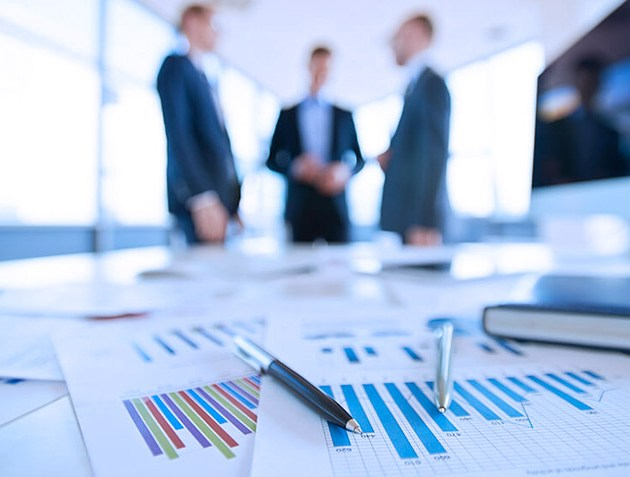 Management et Science de gestion Ecricome 2021 – Sujet