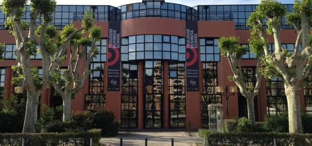 Oraux Toulouse BS 2018 – Mode d'emploi