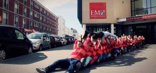 Oraux EM Normandie 2018 – Mode d'emploi