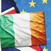 Irlande – Royaume-Uni : je t'aime, moi non plus…