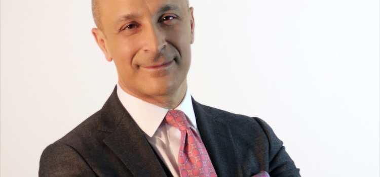 """Thierry Sebagh (ISG) : """"Nous sommes le 4ème « fournisseur » de personnalités du Who's Who"""""""