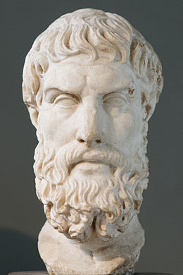 Comment s'appelle la théorie philosophique qui fait du plaisir le but de la vie ?