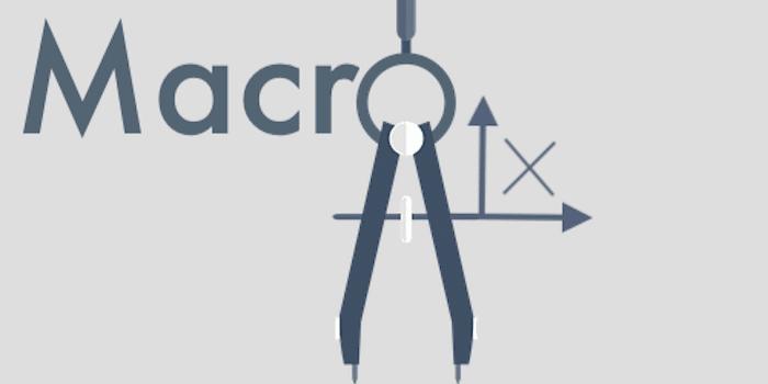Macroéconomie – Modèle OGDG