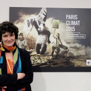 Podcast #19 – Rencontre avec Isabelle Autissier, présidente du WWF France