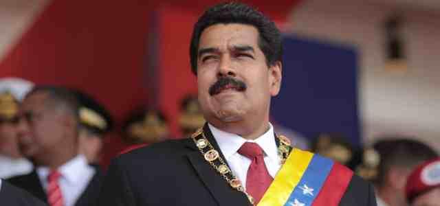 Synthèse d'actualité estivale 2018 – Amérique du Sud