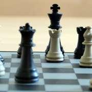 Introduction à la théorie des jeux (approche non coopérative)